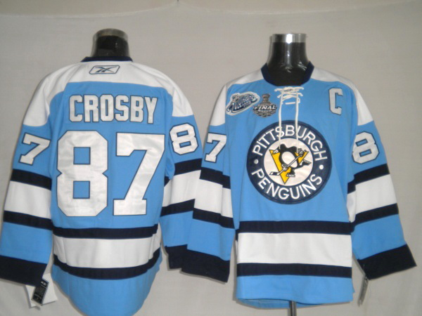 discount nhl jerseys